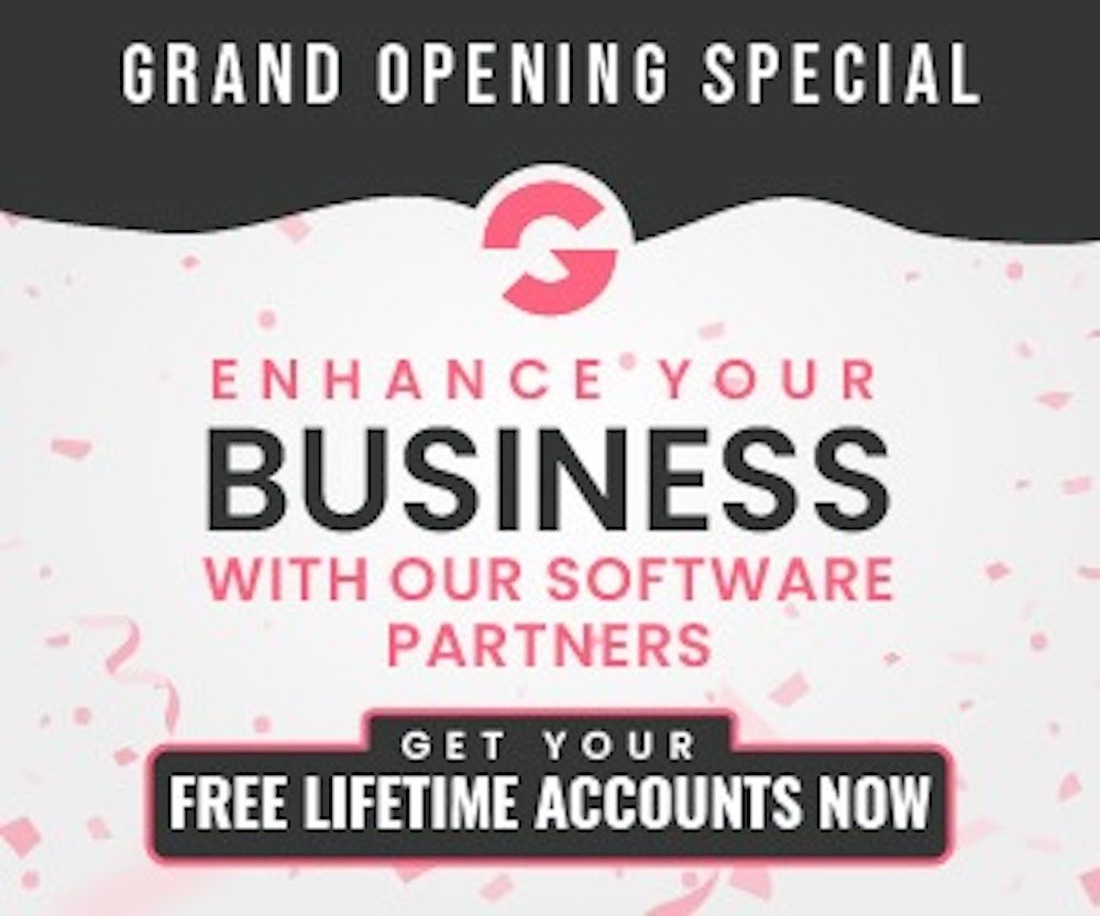 Groove Digital Funnels Free Offer