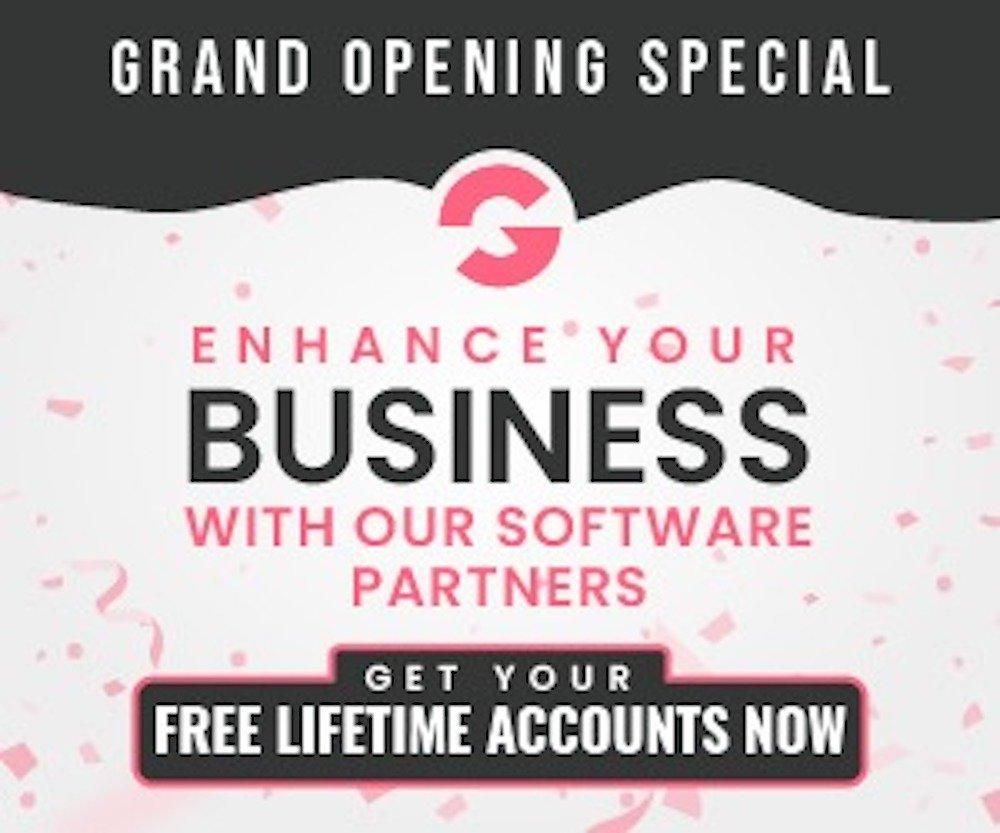Groove Digital Funnels Free Offer